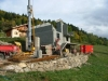 construction-chantier-feisson-sur-salin-002