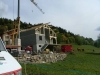 construction-chantier-feisson-sur-salin-005
