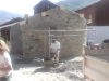 renovation-ancienne-four-meribel-002