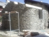 renovation-ancienne-four-meribel-004
